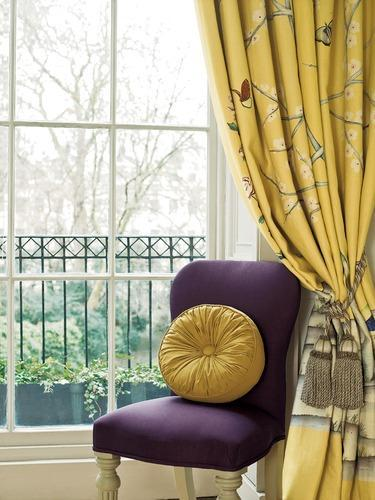 Curtains. Renovate   The Home Furnishing Store   Wholesaler of Blinds