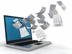 Seo Guru India, Kolkata - Service Provider of Press Release Submission