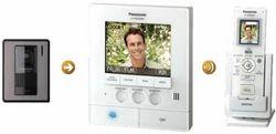 Outdoor Video Door Phone