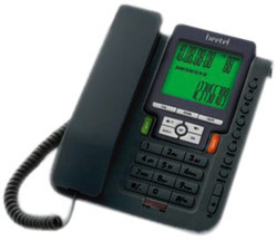 Beetel Phone