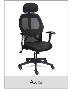 Axis Chair Task Chair Office Desk Chair Corporate Chairs Modern Office Chair Office Chairs And Desks In Shreeji Plaza Navi Mumbai Malviya Furniture Id 9813108830