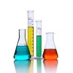 scientific glassware suppliers manufacturers dealers in chennai