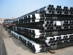 A106 Gr.B Seamless Pipes