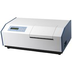 C-Gen Digital Polarimeters, for Laboratory