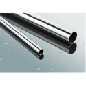 Stainless Steel Mirror Polish Pipe