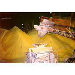 Sugar Processing Services