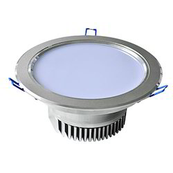 led ceiling light  sc 1 st  Visitmyhomes.com & Led Ceiling Lights. 7inch Round Bronze Low Profile Led Flushmount ... azcodes.com