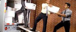 Door To Door Express Delivery Service