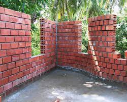 Hollow Clay Bricks Manufacturers Suppliers Amp Wholesalers