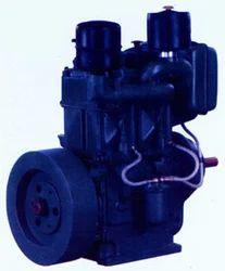 Diesel Engine In Satara डीजल इंजन सतारा Maharashtra