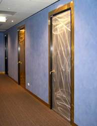 Metal Laminates Manufacturers Suppliers Amp Exporters Of