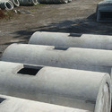 RCC Pipe Moulds