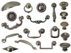 Furniture Hardware In Noida फर न चर ह र डव यर