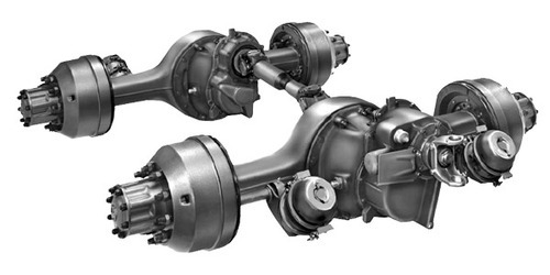 Image result for Automotive Axle