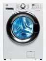 Washer 9kg, Dryer 7kg Washing Machine