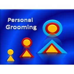 Personal Grooming Service