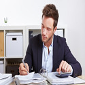 Vendor Audit Services