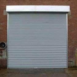 How it Works & Shutter Door Manufacturers Suppliers \u0026 Wholesalers Pezcame.Com