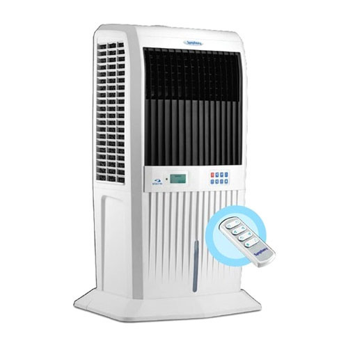 Air Cooler Symphony Air Cooler Wholesale Trader From
