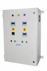 Furnace Thyristor Controller