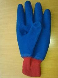 Anti Cut Resistance Hand Gloves