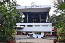 Budget Goa Packages With Calangute Towers