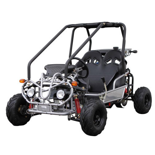 Go Kart at Best Price in India