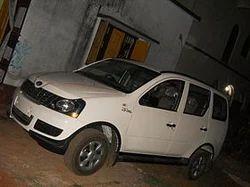 XYLO Car Rental