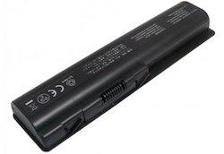 Scomp Laptop Battery Hp Dv4/cq40