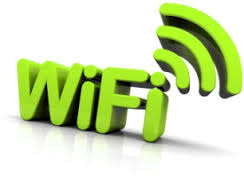 Wi Fi Services