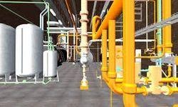 Plant Design Management System In Ramalinga Nagar Chennai Id 6248609312