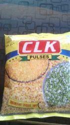 C L K Pulses
