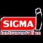 Sigma Instrumentation