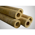 Pipe Insulation Services