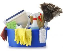 Post Tenancy Cleaning Service