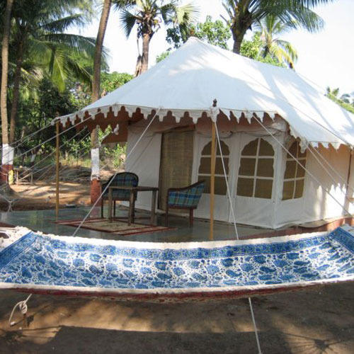 & Tent House at Best Price in India
