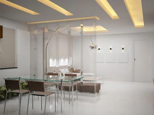 Interior Design Services Interior Design School Auditorium Service