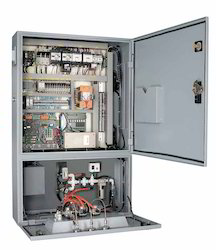 Switchgear Electrical Control Panel