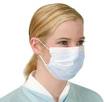 Medical Face Mask at Rs 140/box | Surgical Mask | ID: 8926924248