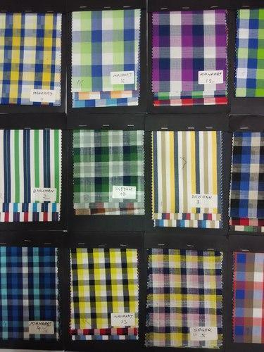 shirting fabric wholesale in delhi shirting fabric manufacturers