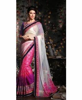 aca29b9952 AN Bazaar - Retailer of Designer Sarees & Salwar suits from Surat
