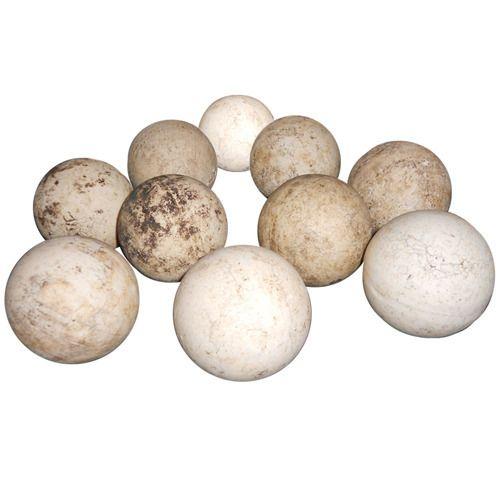 Ceramic Balls at Best Price in India