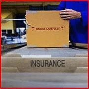Transit Insurance Service