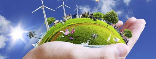 Image result for Environmental Consultancy Services