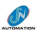 Sn Automation
