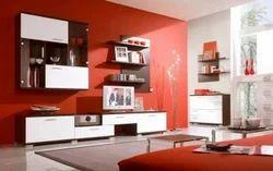 Interior Designing Courses Bedroom Design Home Service Designer Living Room Designs Office