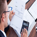 Forensic Accountancy Services