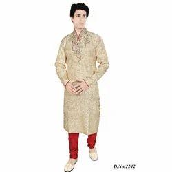 Kurta Pajama For Men Sherwani For Men Kurta Pajama Set Wedding Sherwani Indian Sherwani Pakistani Sherwani Pathani Kurta Indian Groom Outfit