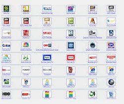 Digital Cable TV Services, Cable TV in Vijayawada