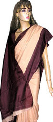 Polyesters Sarees